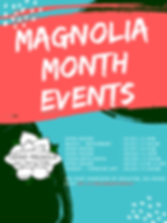 Winter Magnolia Months.png