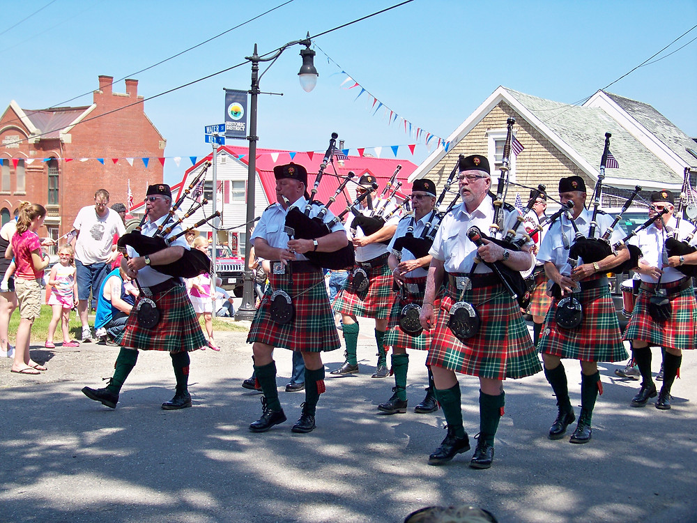 7-5-13 Eastport Parade (8).JPG