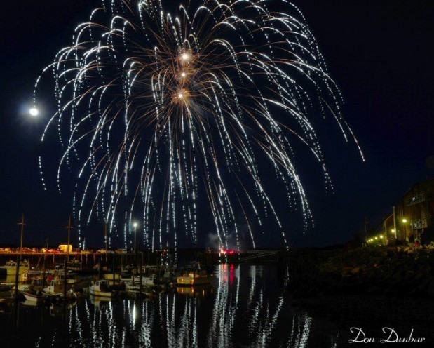 Eastport fireworks.jpg