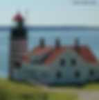 West_Quoddy_Head_Light