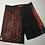 Thumbnail: Seeing Red Grappling Shorts
