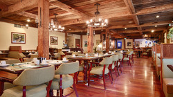 O'Brien's Pub & Restaurant