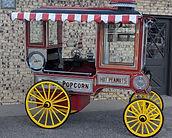 Popcorn Wagon.jpg