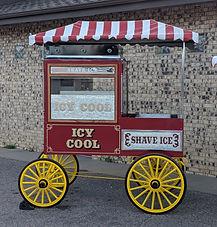Shaved Ice wagon.jpg
