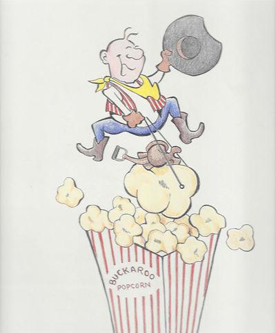 popcorn logo.jpg