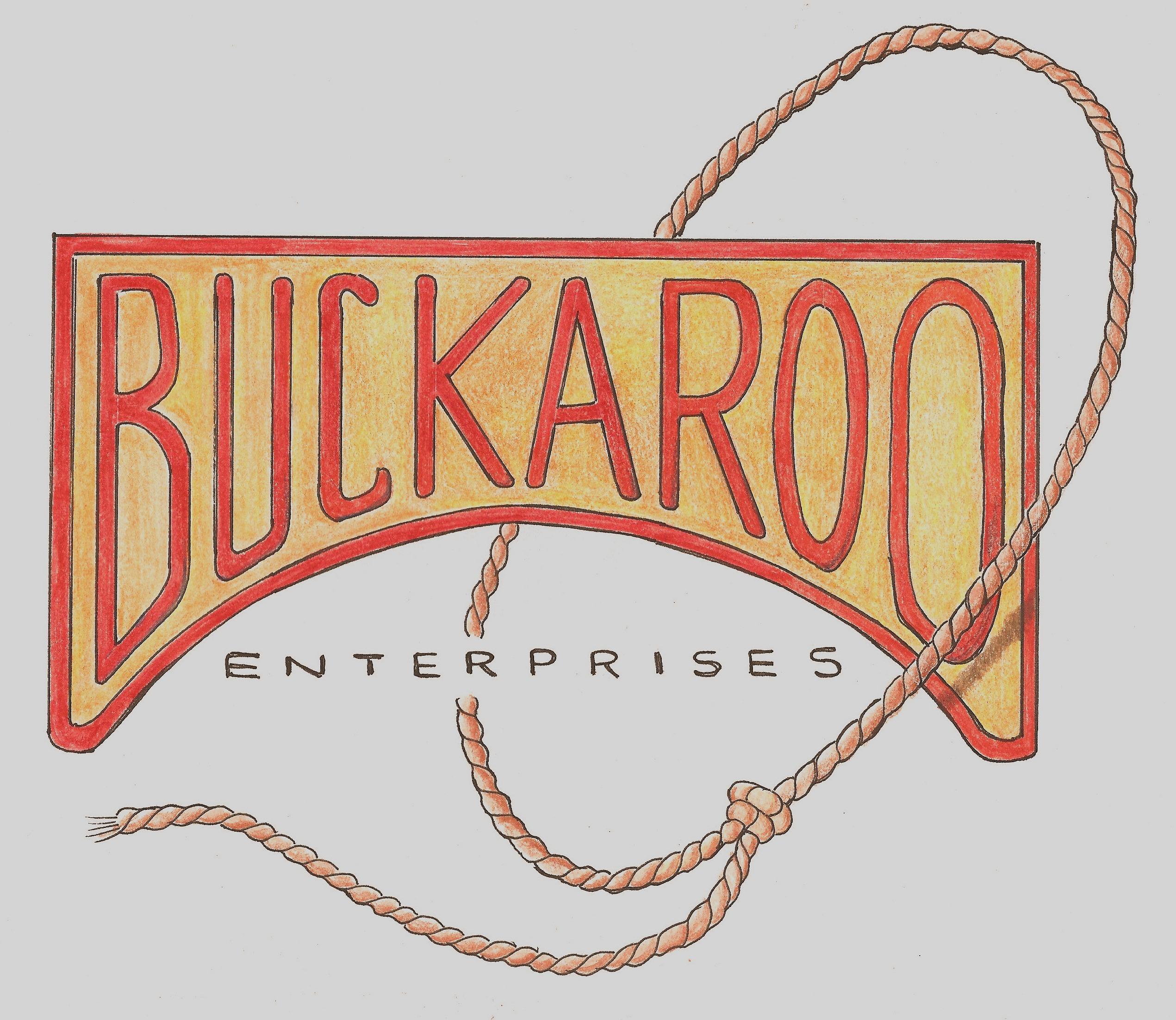 buckaroo logo_edited