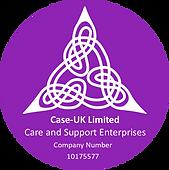 Case-UK New Logo.png