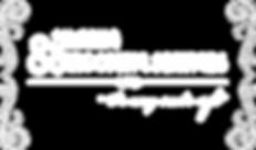 banner-shavinggroomingservices.png