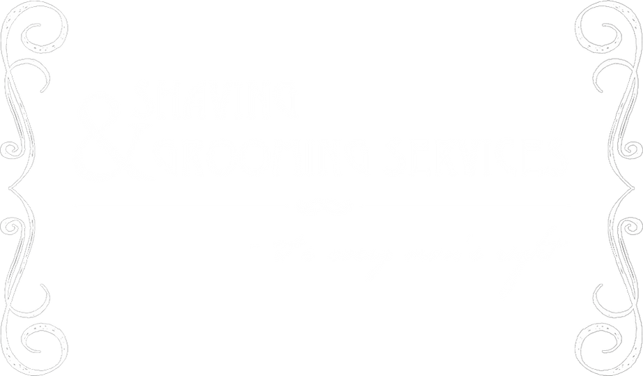 banner-shavinggroomingservices.png