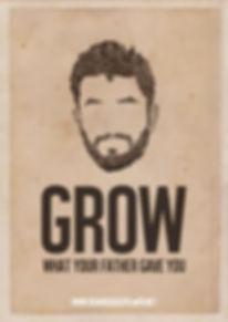 banner-growwhatfather.jpg