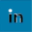 social-linkedin.png