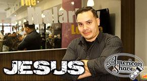 staff-jesus.jpg