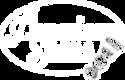 AmericanShave-Logo70h.png