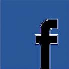 social-fb.png