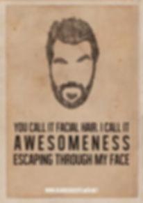 banner-bearded-gospel-men.jpg