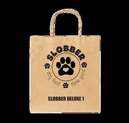 Slobber Deluxe 1