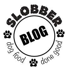 Bloglogo.jpg
