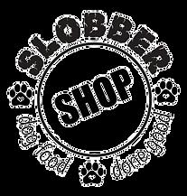 shop-logo_edited.png