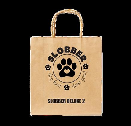 Slobber Deluxe 2