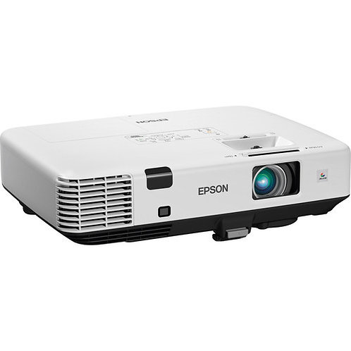 Epson Powerlite 1930 XGA Projector, 4200 Lumens