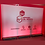 Thumbnail: Stage Wash Wall Light Bar 18 LED RGBWA UV