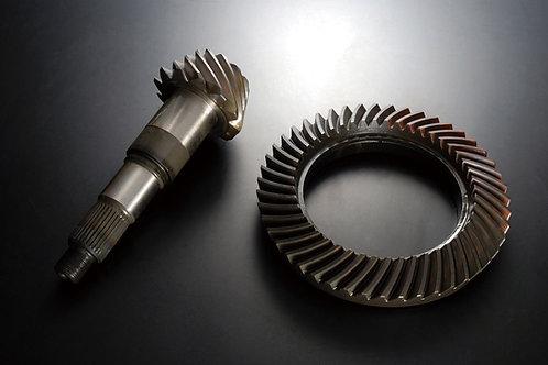 S2000 AP1/2 4.44 Final Gear