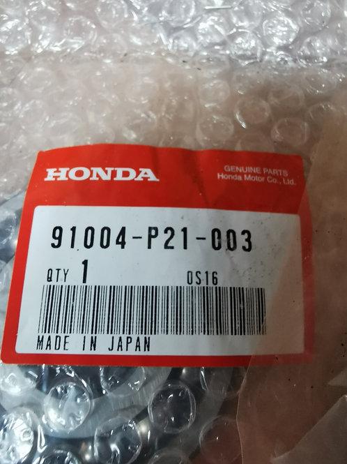 Honda K20 gearbox bearing