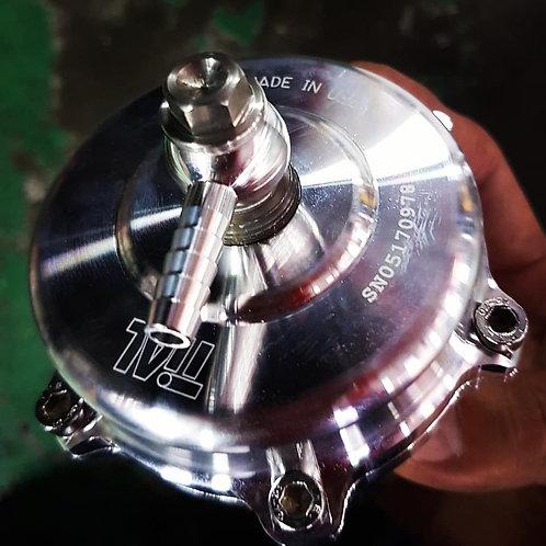 Tial 38mm V-Band Wastegate