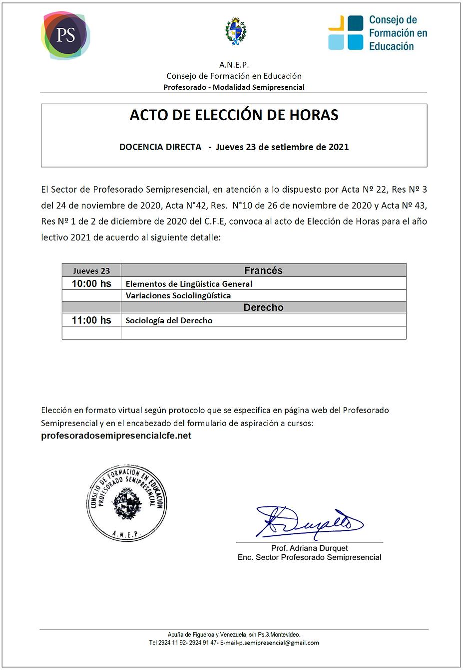 elecc23set.png