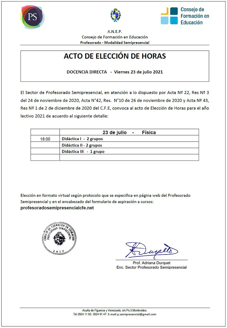 elección 23_7.png