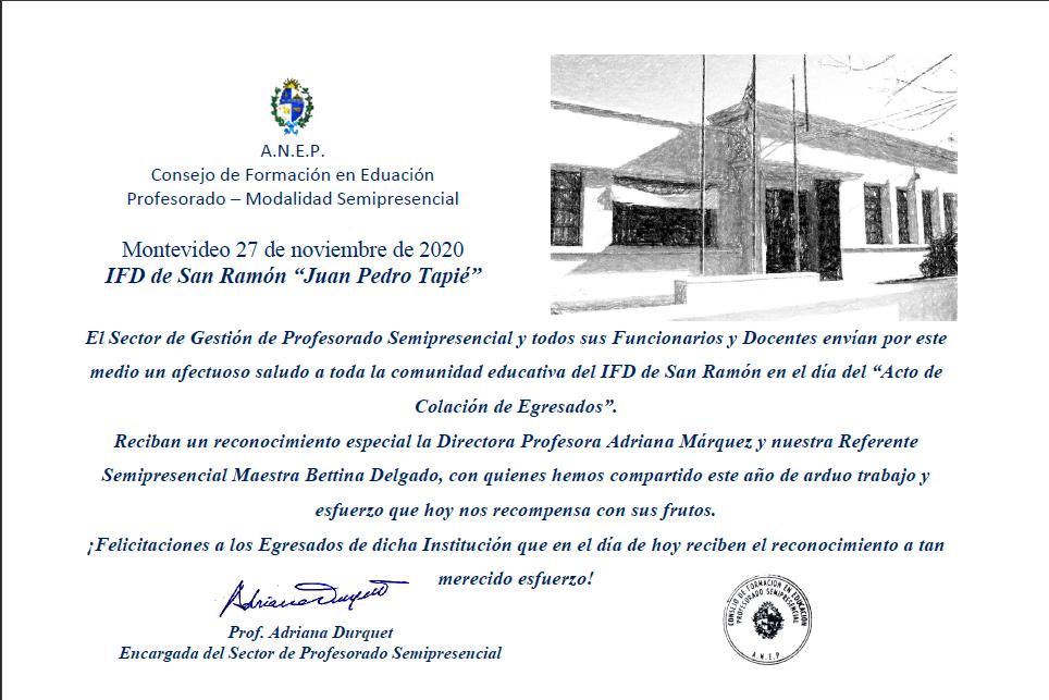 colación SanRamón 2020.png