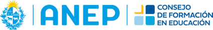 logo_CFE_y_ANEP_2020_color_sin_fondo.png