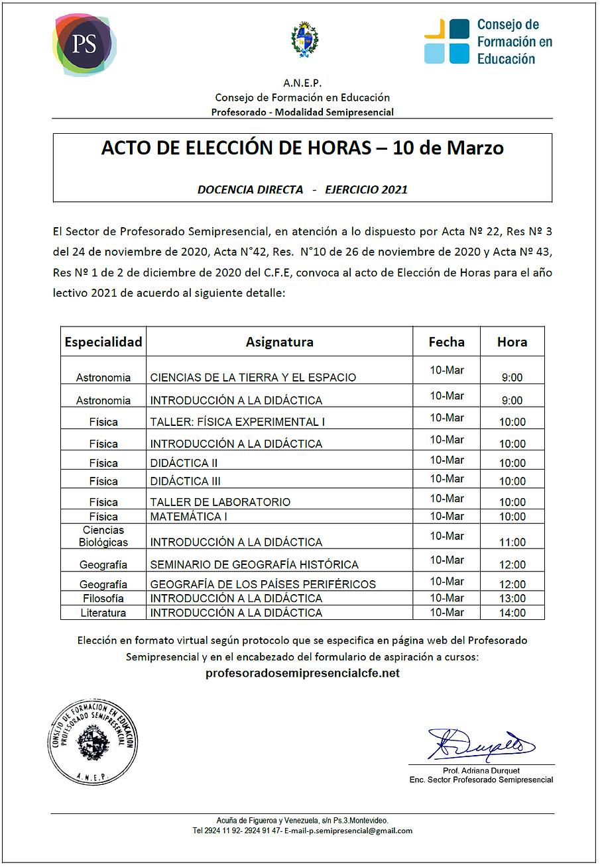 elecc10mar.png