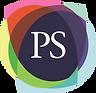 isotipops.png