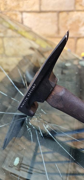 Dark Knight Finishing Hammer