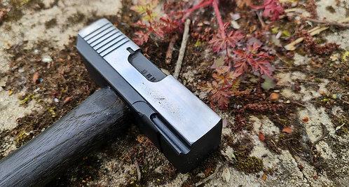 Glock Hammer 1.7lb