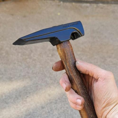 Dark Knight Brick Hammer