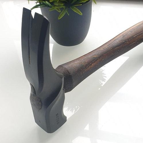 22oz Framing / Finishing hammer