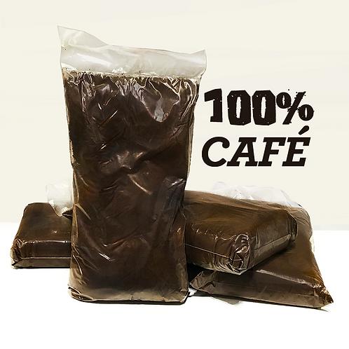 CAFÉ EM PÓ - 500g