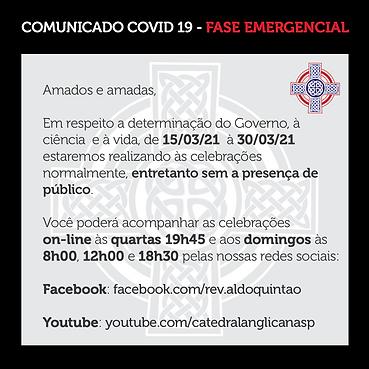 comunicado-covid- emergencial.png