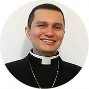 17-rev-jonecildo-cruz.png