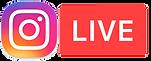 live-em-png-12.png