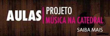 proj-musica.png