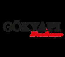 gokyapi_logo_siyah.png