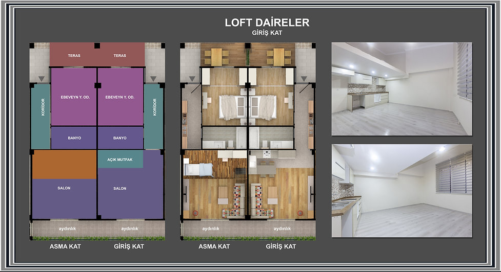 LOFT_DAİRE_daire.jpg