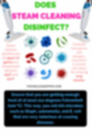 Do-steam-cleaners-disinfect-683x1024.png