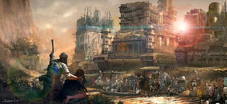 mortal-engines-concept-art.jpg