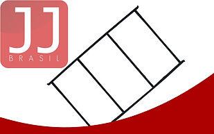 JJ Brasil - Produtos para Andaime Fachadeiro | Estrado de Apoio