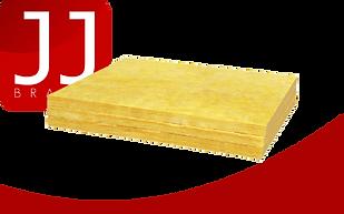 JJ Brasil - Produtos para Isolamento Térmico | Painel-PSR