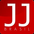 JJ Brasil - Montagens e Locações Industriais
